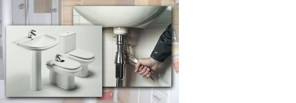 Устройство санитарно-технических приборовМы производим качественную установку санитарно-технических приборов.К санитарно-техническим приборам, именуемым попросту